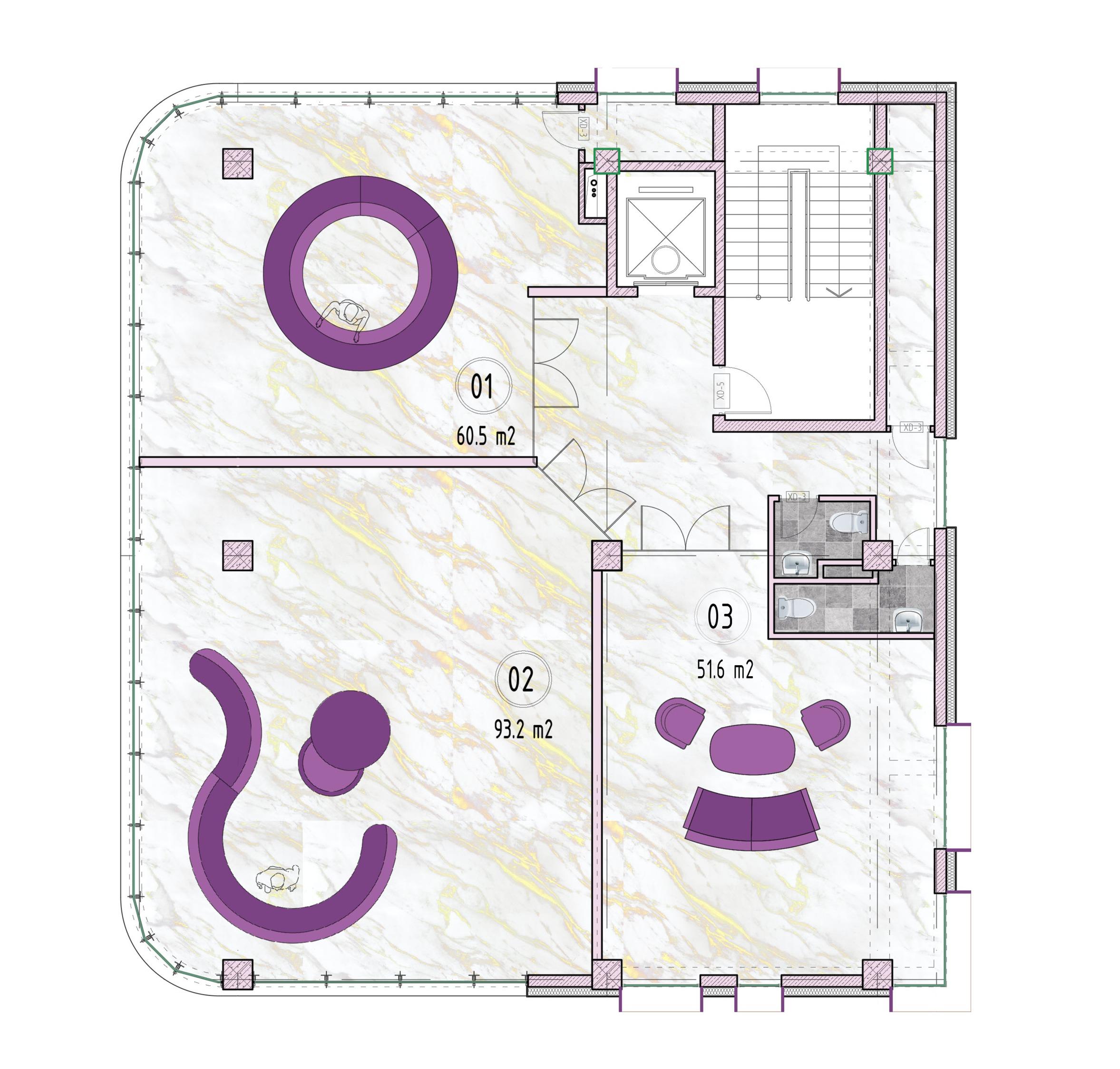 2f layout